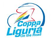 COPPA LIGURIA 2018